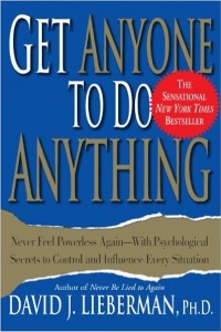 get-anyone-to-do-anything