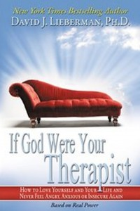 if-god-were-your-therapist