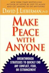 make-peace-with-anyone