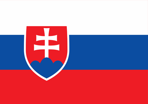 slovak-flag