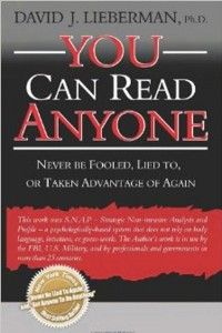 you-can-read-anyone